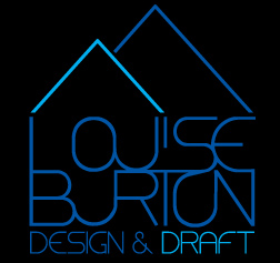 Louise Burton Design and Draft